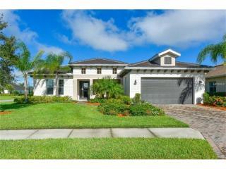 1002 Lanyard Court, Bradenton FL