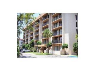 16751 Northeast 9th Avenue #210, North Miami Beach FL