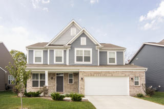 8420 Welder Place, Indianapolis IN