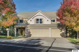 2365 Manzanita Lane, Reno NV