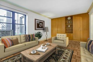 349 East 49th Street #6A, New York NY