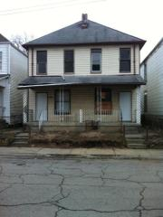 1802-1804 Bucher Street, Columbus OH