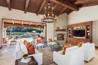 6042 Cll Camposeco, Rancho Santa Fe CA