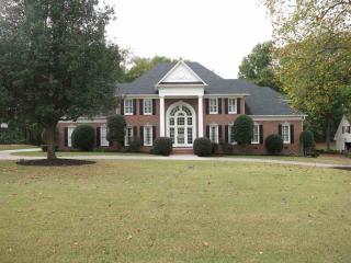 69 Elmhurst Drive, Jackson TN