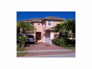 17433 Southwest 47th Court, Miramar FL