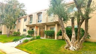 22040 Calvert Street #12, Woodland Hills CA