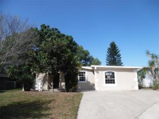 604 Starke Lake Circle, Ocoee FL