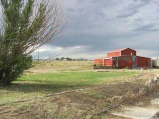 18623 East 7000 S, Vernal UT