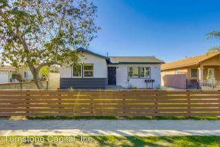 11317 Louise Ave, Lynwood, CA 90262