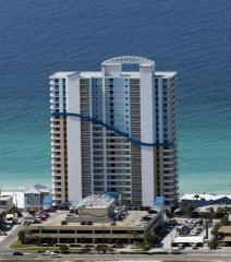 5115 Gulf Dr, Panama City Beach, FL