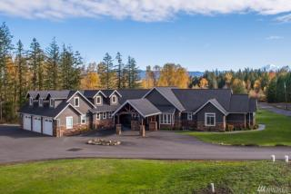 5653 Everson Goshen Road, Bellingham WA