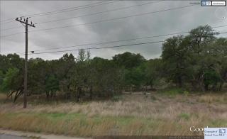 913 Mountain Drive, San Marcos TX