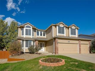 10051 Silver Maple Road, Highlands Ranch CO