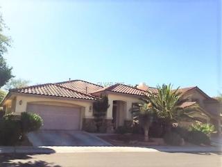 8929 Windsor Locks Avenue, Las Vegas NV