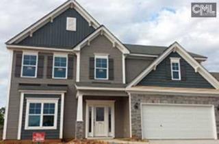 454 Lynnell Way, Moore, SC 29369