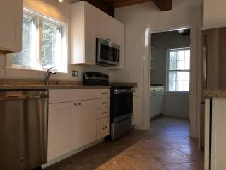 13 Winter St #1, Norwell, MA 02061
