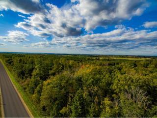 XX County Road Z, Hammond WI