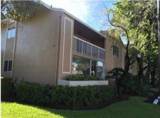 4730 Northwest 102nd Avenue #201-13, Doral FL