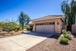 923 East Redfield Road, Phoenix AZ