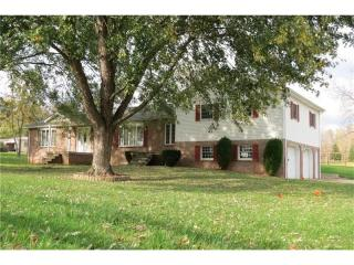 171 Ferncliff Road, Rices Landing PA