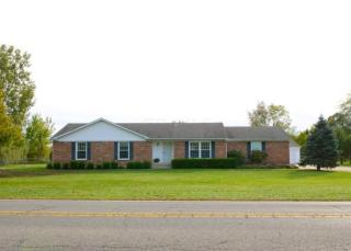 8325 Long Road, Canal Winchester OH