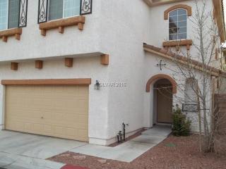 3741 Sanucci Court, Las Vegas NV