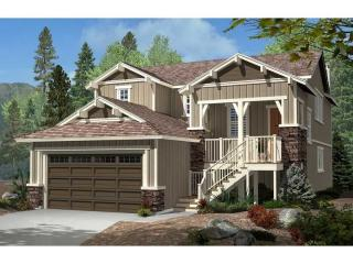 338 Maple Ridge Drive, Big Bear City CA