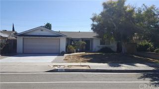 1605 Baker Street, Costa Mesa CA