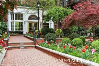 6940 Yellowstone Boulevard #408, Forest Hills NY
