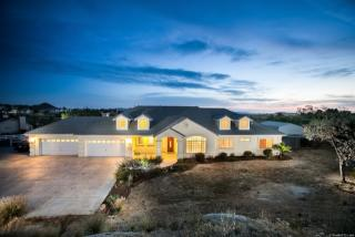 30790 Star Haven Dr, Valley Center, CA 92082