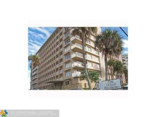 1069 Hillsboro Mile #905, Hillsboro Beach FL