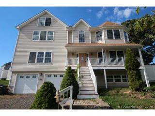 64 Meadow View Road, New Haven CT