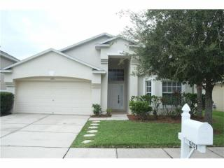 4751 Wessex Way, Land O' Lakes FL