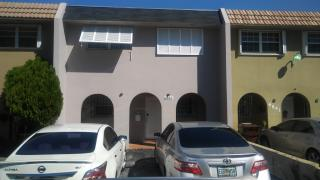6845 West 2nd Lane, Hialeah FL