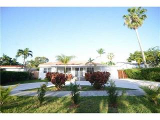 434 Southwest 24th Road, Miami FL