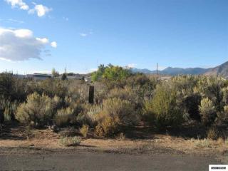3610 Cindys Trail, Carson City NV