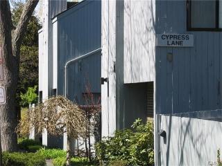 7 Cypress Lane, Ridgefield CT
