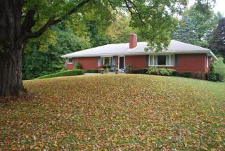 30 Haggerty Hill, Rhinebeck NY