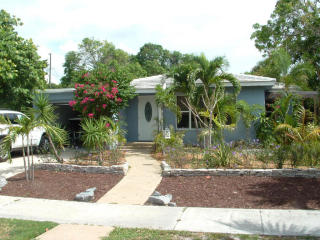 521 37th Street, West Palm Beach FL