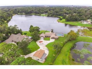 950 Lake Marion Drive, Altamonte Springs FL