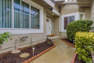 11 Beechwood #3, Irvine CA