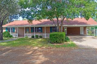 304 Tran Haven Court, Granbury TX