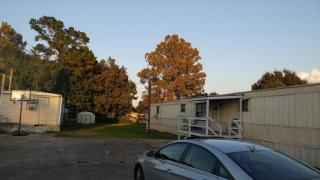313 Venus St, Morgan City, LA 70380