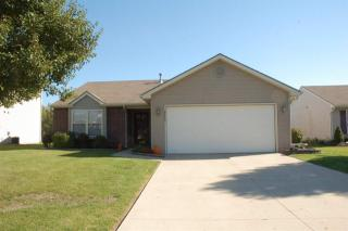 6904 Lotus Blossom Place, Fort Wayne IN