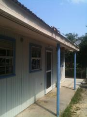 110 Martin Luther King Ave #C, Patterson, LA 70392