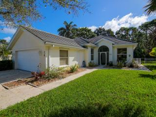 7781 Southeast Needle Palm Circle, Hobe Sound FL