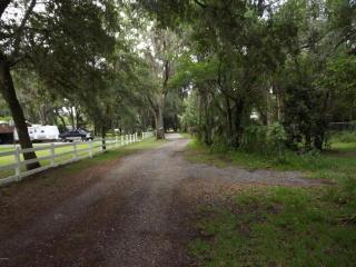 3980 Fair Point Lane, Melbourne FL