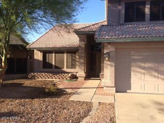 6390 West Muriel Drive, Glendale AZ