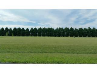 27168 Indian Meadows Circle, Millsboro DE