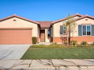 1362 Orchis Lane, Beaumont CA